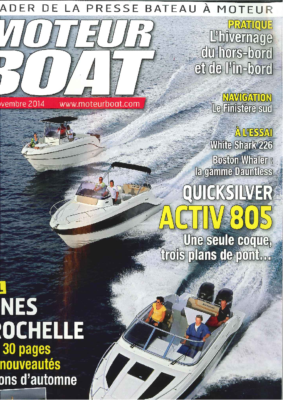 201411_SYE_Moteur boat_magazine_France