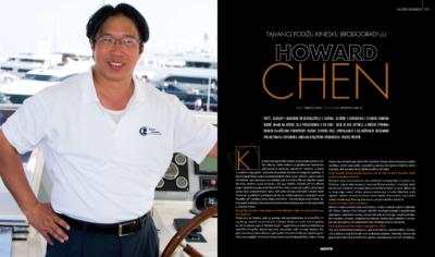 Howard-Chen