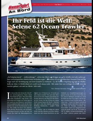 Selene62OceanTrawler012014Schneider