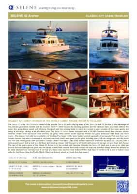e-brochure-S42-Voyager-aft-cabin