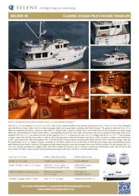 e-brochure-S45-Explorer-Yacht