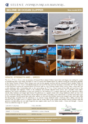 e-brochure-S59-Ocean-Clipper