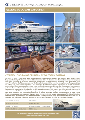 e-brochure-S92-Expedition-Yacht