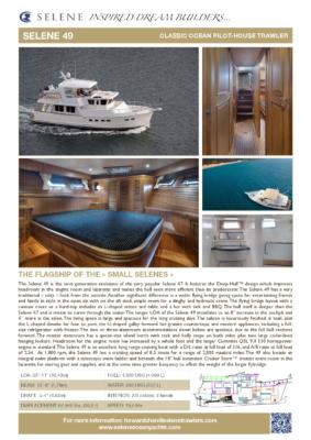 e-brochure-S49-Explorer-Yacht