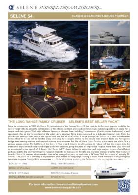 e-brochure-S54-Explorer-Yacht