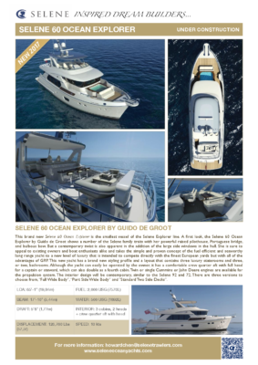 e-brochure-S60-Expedition