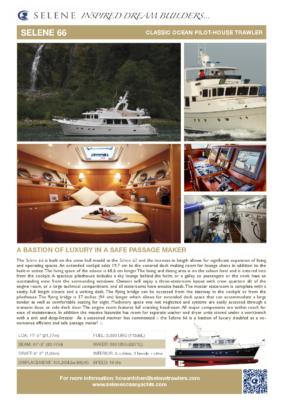 e-brochure-S66-Explorer-Yacht