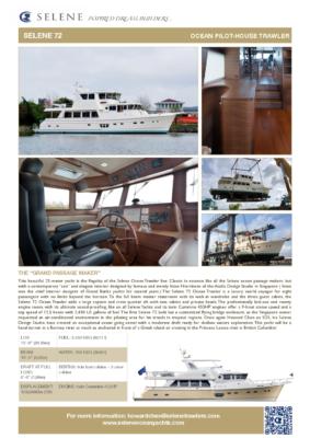 e-brochure-S72-Explorer-Yacht