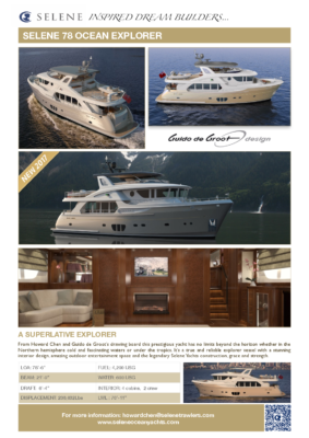 e-brochure-S78-Expedition-Yacht