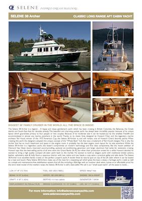 e-brochure-S38-Voyager-aft-cabin