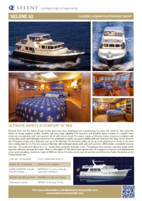 e-brochure-S62-Explorer-Yacht
